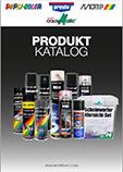 Motip Produkte Katalog